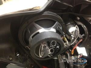 Motorcycle Audio Mechanicsville