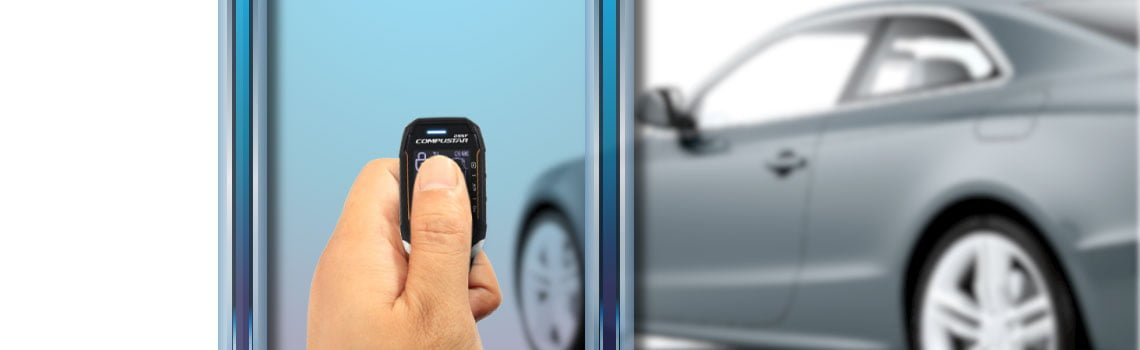 Audio estremo - Richmonds Car Audio Experts-1250
