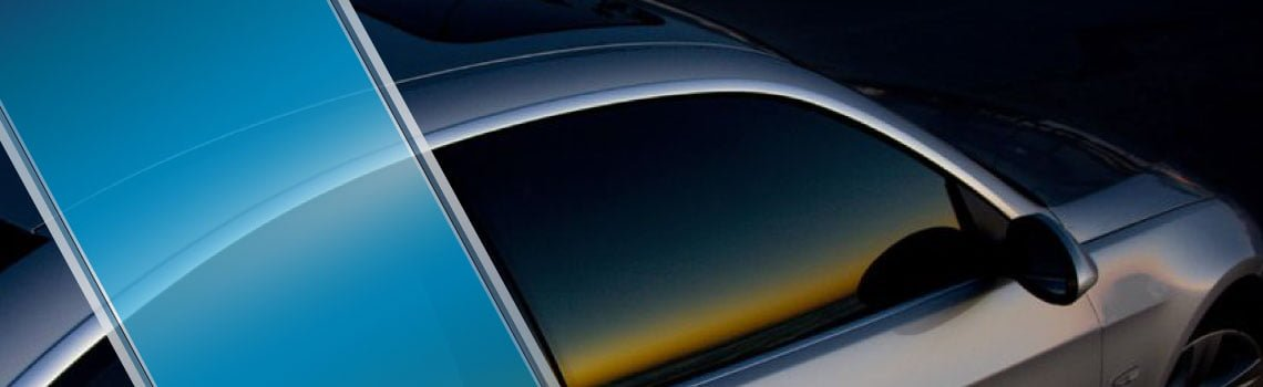 Audio estremo - Richmonds Car Audio Experts-2611