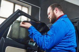 Window Tint Experts