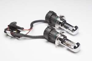 GTR Lighting HID Headlights