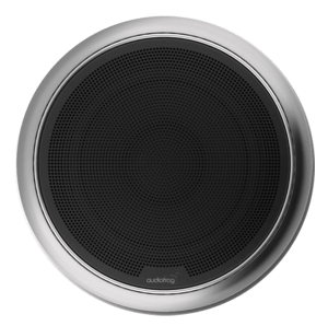 Audiofrog GB Speakers