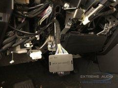 Toyota Tacoma Remote Starter