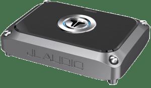 JL Audio VXi Amplifiers
