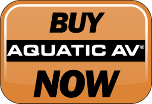 Buy Aquatic AV