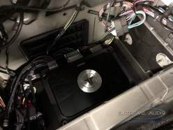 5-Series Stereo