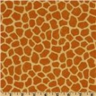 giraffe print chair sashes antique living room styles party decorations miami   tablecloth and linen rental
