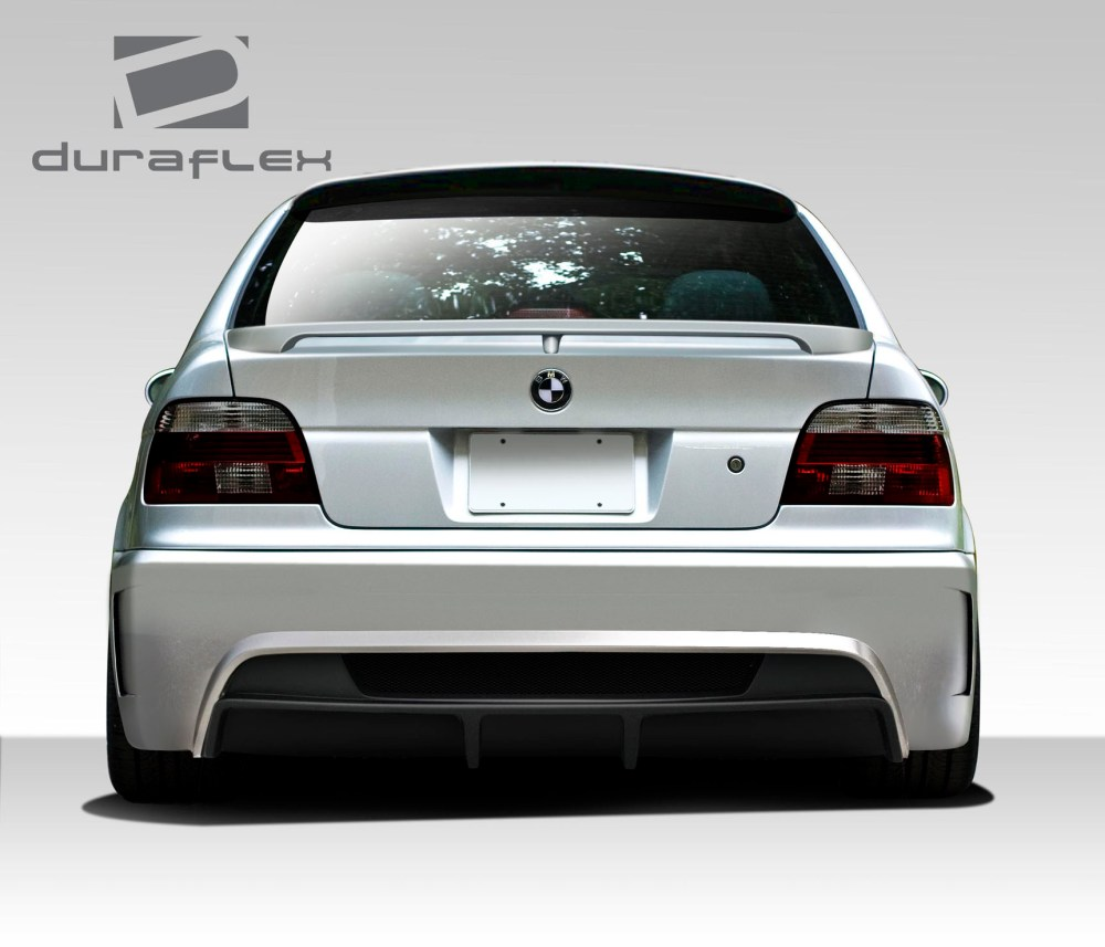 medium resolution of welcome to extreme dimensions item group 1997 2003 bmw 5 series e39 duraflex gt s body kit 7 piece