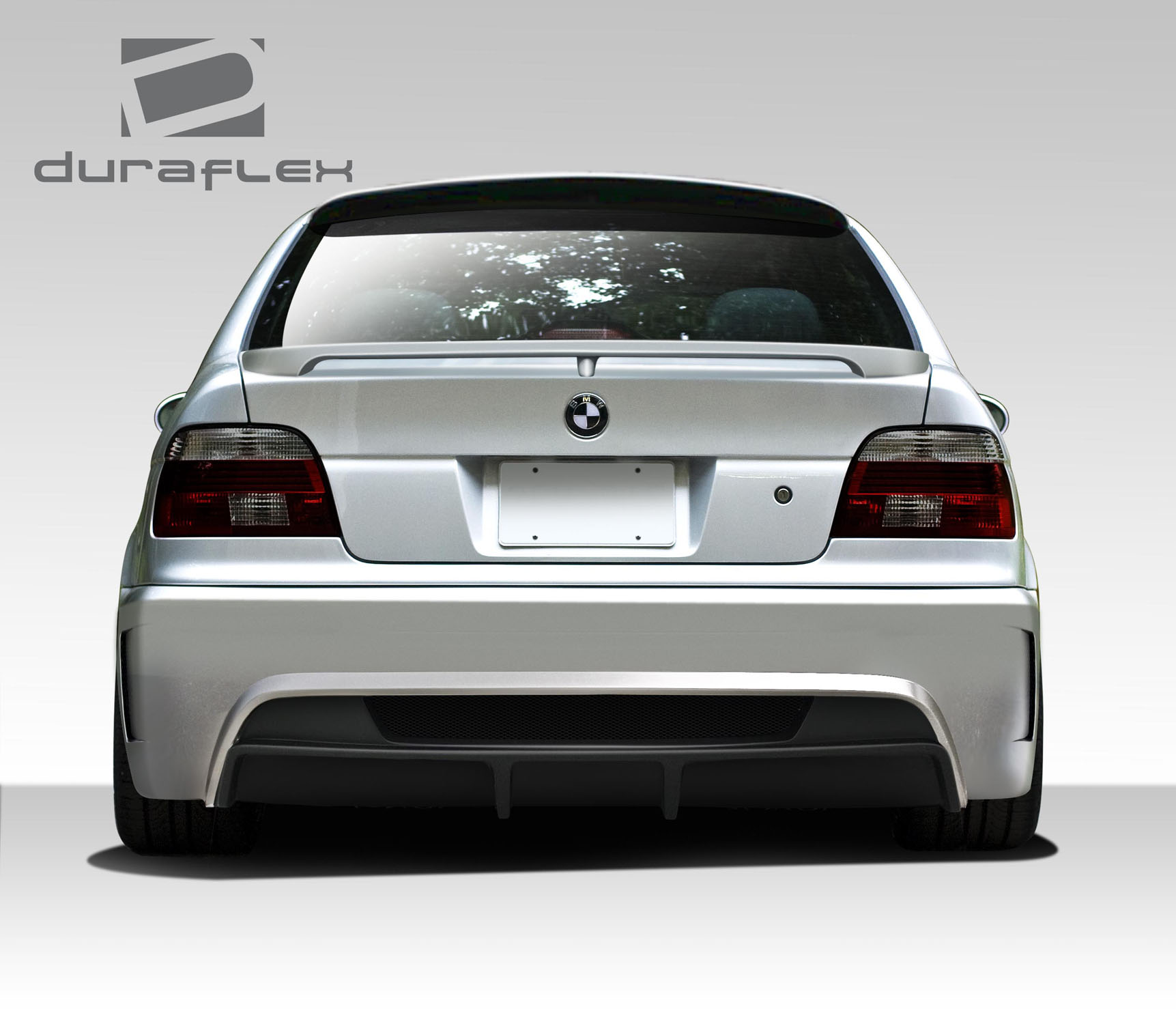 hight resolution of welcome to extreme dimensions item group 1997 2003 bmw 5 series e39 duraflex gt s body kit 7 piece