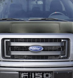 welcome to extreme dimensions inventory item 2009 2014 ford f 150 carbon creations dritech oem look hood 1 piece [ 1200 x 800 Pixel ]