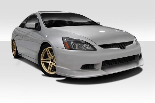 2005 Honda Accord 0 Kit Body - 2003-2007