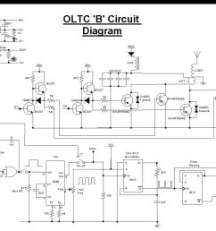 circuit diagram  [ 1300 x 863 Pixel ]