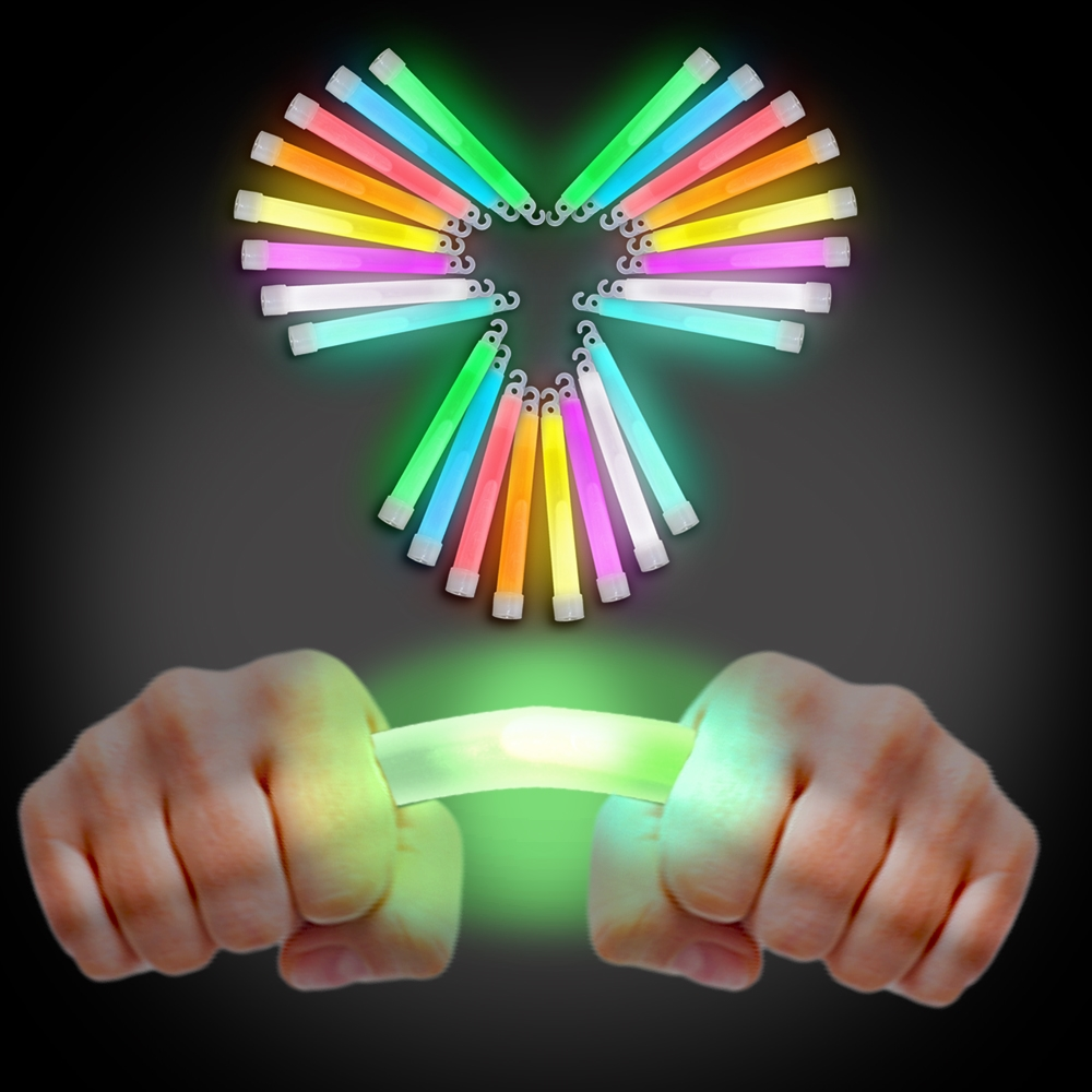Parts And Wiring Supplies Craft Lighting Kits Night Light Parts