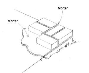 Suburban Rv Furnace Wiring Diagram, Suburban, Free Engine