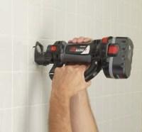 Cutting Holes in Tile | Terry Love Plumbing & Remodel DIY ...