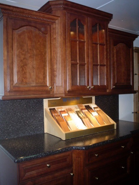 Buy Cabinets Online with free shipping