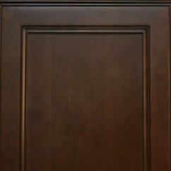 Home Depot Kitchen Cabinets Sale Tiles For York Chocolate Rta Cabinet - Diy Free Shipping