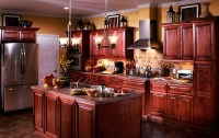 Cabernet Cabinets   Cabinets Matttroy