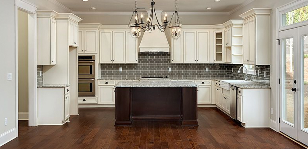 kitchen cabinets rta ceiling ideas york antique white shaker cabinet with glaze free shipping