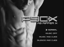 ab workout works p90x