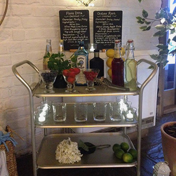 extremely-lovely-gin-and-cocktail-bar