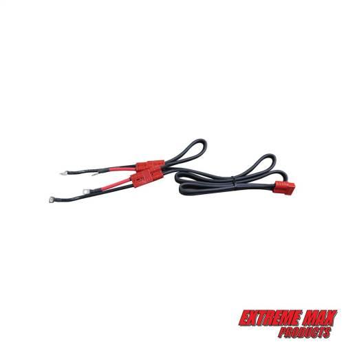 small resolution of  boss bv9354 wiring harness radio yamaha timberwolf ignition wiring boss audio bv9965i wiring harness boss bv9965i