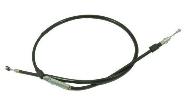 Extreme Motor Sales > Dirt Bike 36 inch Clutch Cable
