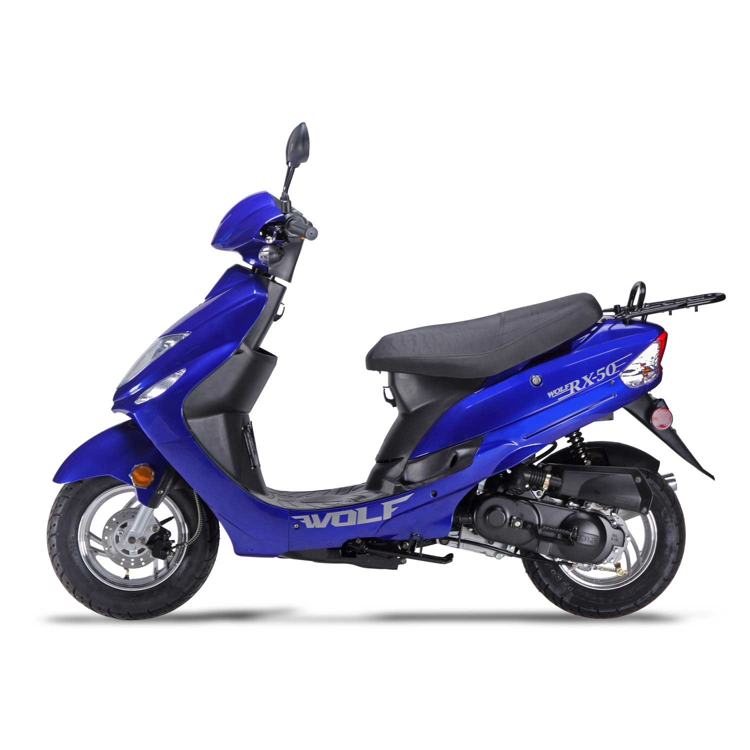 hight resolution of 24v e scooter wiring diagram wiring diagram g8xtreme wingman wiring diagram index listing of wiring diagrams