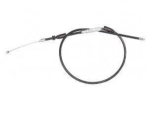 Extreme Motor Sales > Mini ATV Throttle Cable Chinese Quad