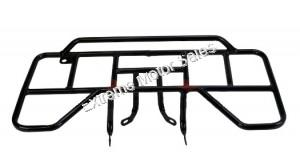 Extreme Motor Sales, Inc > Body Parts > Mini ATV Rear Rack
