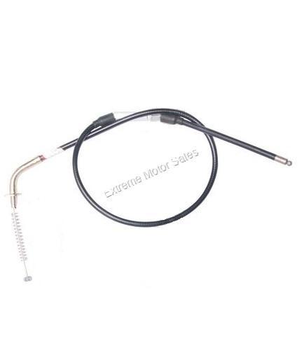 Extreme Motor Sales > Cables > Mini ATV Front Drum Brake