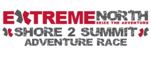 shore2summit - Web Version