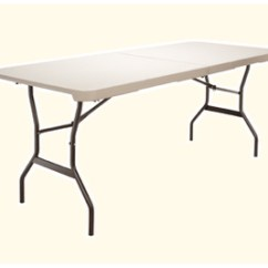 Where To Rent Tables And Chairs Chair Mount Keyboard Tray India Party For Extreme Parties