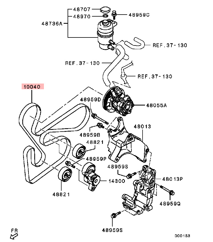 2000 Chevy Cavalier Alternator Wiring Diagram