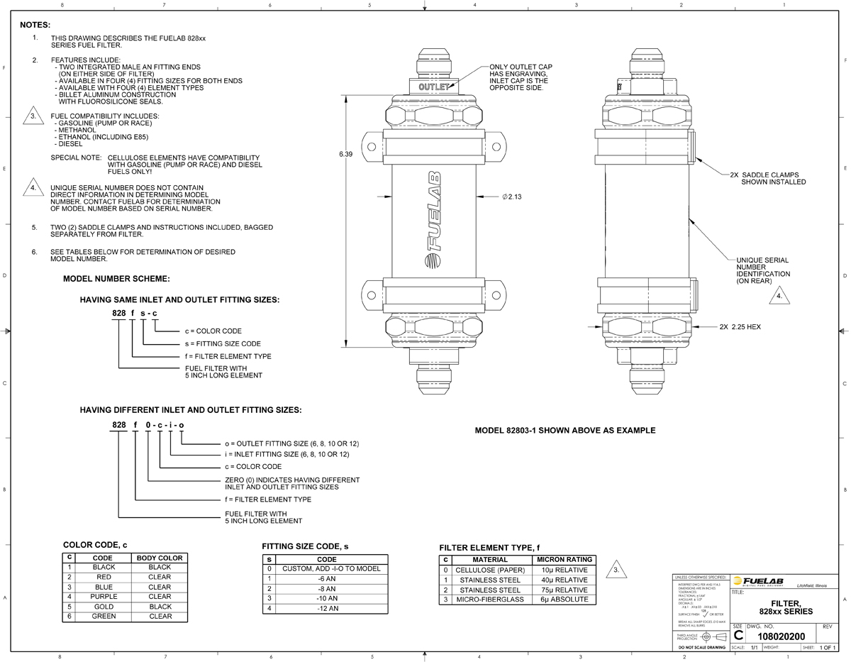 hight resolution of click for detailed image s