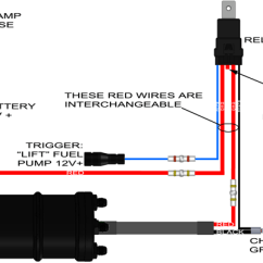 2003 Lancer Wiring Diagram 7 Pole Trailer Extreme Psi : Your #1 Source For In Stock Performance Parts