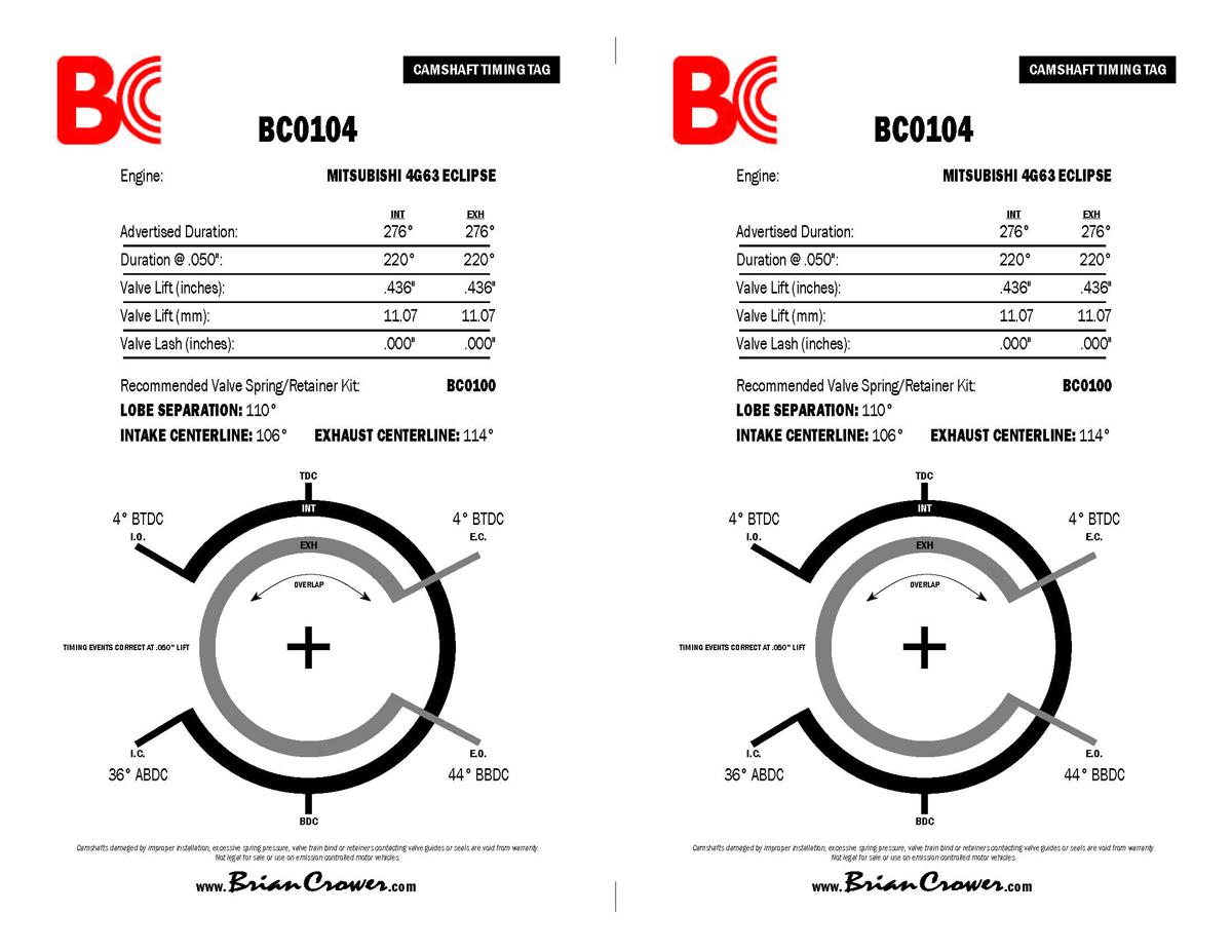 mitsubishi pajero 1994 wiring diagrams 2005 f150 trailer diagram mirage fuse box auto
