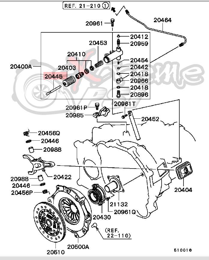 2002 Mitsubishi Engine Diagram Clutch. engine for 2002