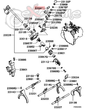 Srt4 Clutch Diagram  Best Place to Find Wiring and