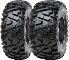 duro powergrip atv tires