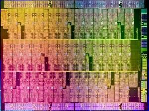 Intel's 50core champion: Indepth on Xeon Phi  ExtremeTech