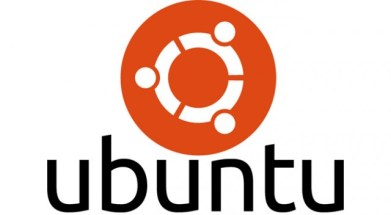 Udemy Class Review: Ubuntu for Beginners - ExtremeTech