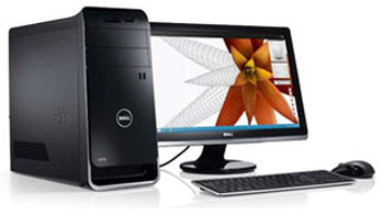ET deals 599 Dell 15R Core i5 laptop 599 27inch monitor Haswell PC deal  ExtremeTech