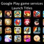 Is Play Google S New Secret Weapon Against Android
