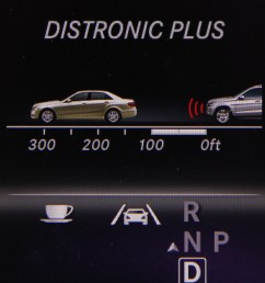 mercedes benz distronic plus to use adaptive cruise control  [ 896 x 1024 Pixel ]