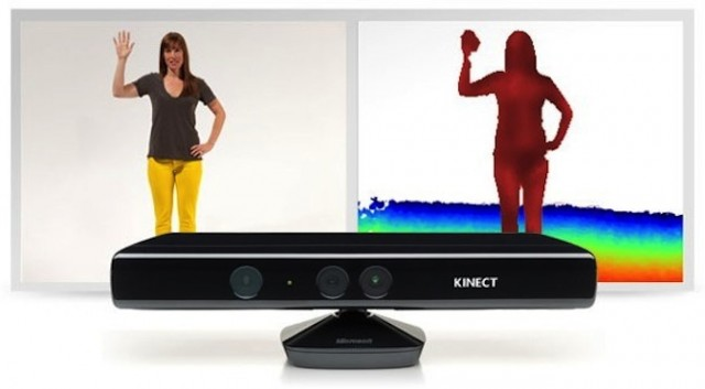 Can We Finally Admit That Kinect Is Dead ExtremeTech