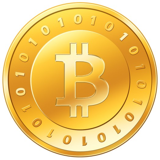 How Bitcoin thieves used an Android flaw to steal money ...