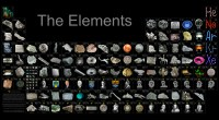 Element 115: How chemists discovered the newest member of ...