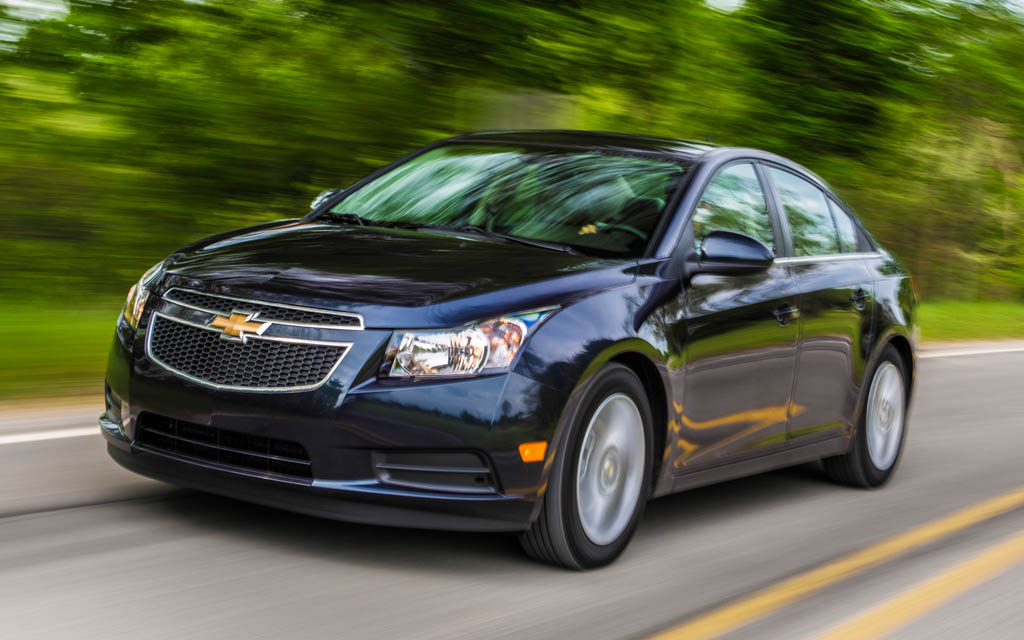 Baltimore Car Wallpaper Page 2 2014 Chevrolet Cruze Diesel Review 50 Mpg 700
