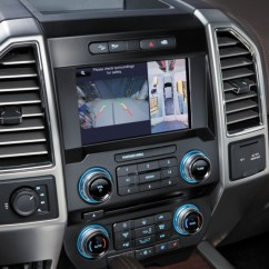 2004 Pt Cruiser Stereo Wiring Diagram Parts Of A Comet Car Radio Harness Kit   Get Free Image About